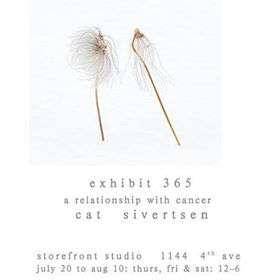 exhibit 365