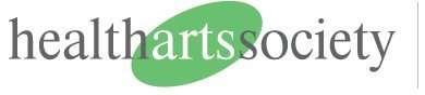 healtharts2012_logo