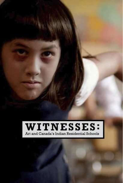 Witnesses_Catalogue_WEB(1) copy
