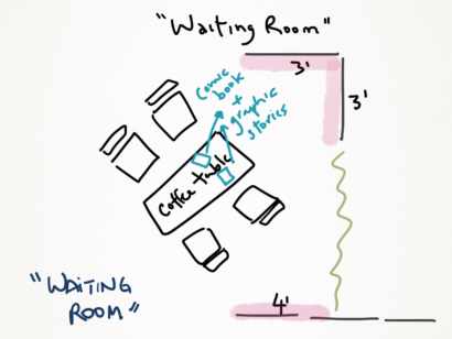 waiting-room